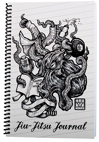 Illustrated-Journal