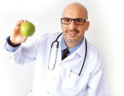 Doctor-Apples